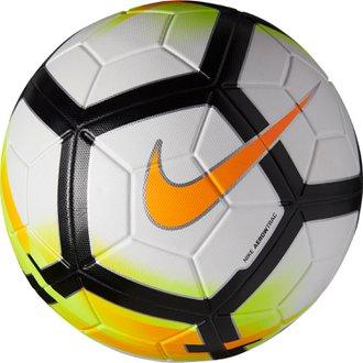 Nike Magia Hi-Vis Soccer Ball