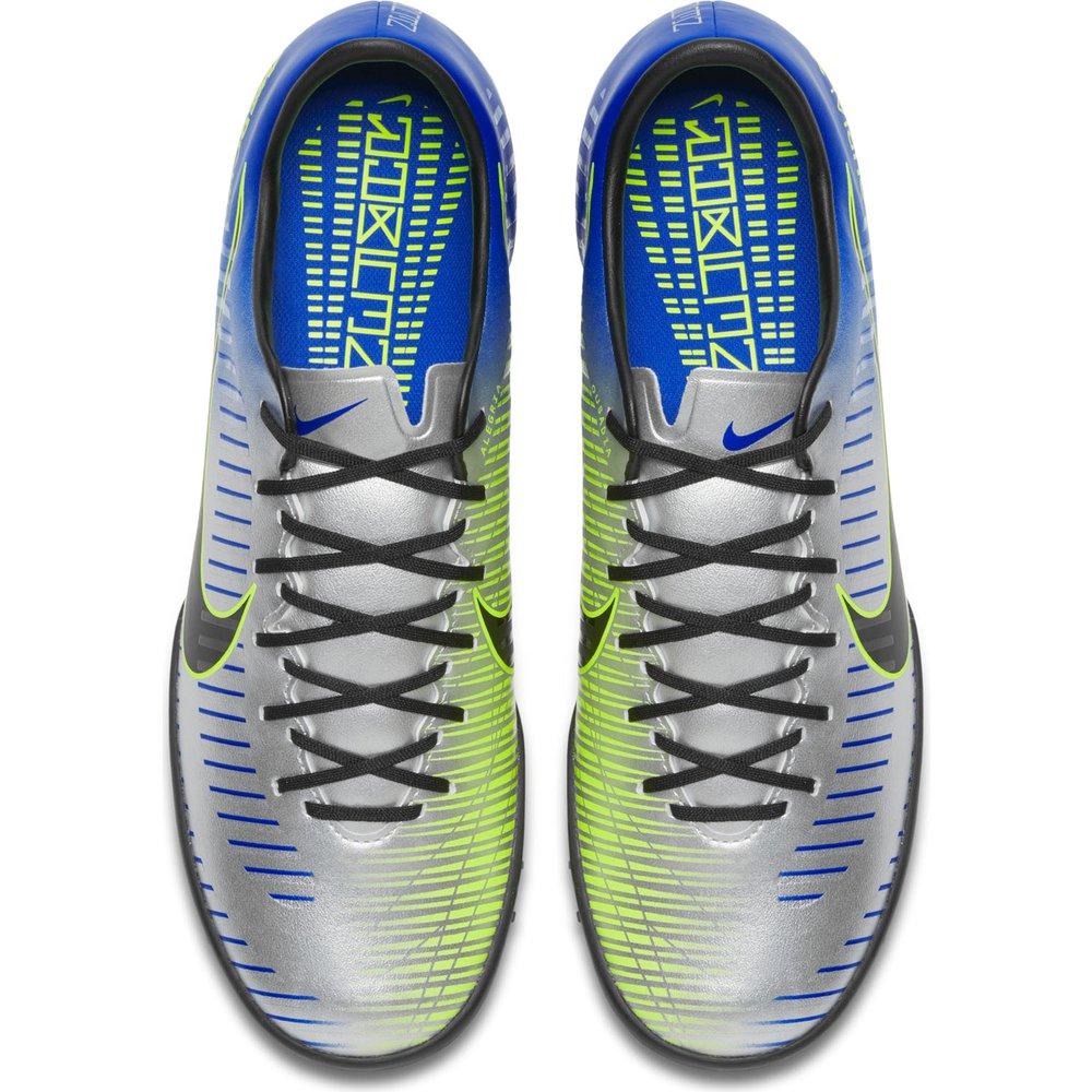 843f77f030f Nike MercurialX Victory VI Neymar Jr Turf | Cheap Football Boot ...