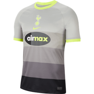 Nike Tottenham Hotspur Air Max Collection Men