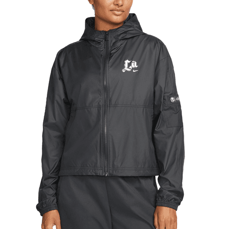 Nike 21-22 Club America LAxLA Womens Jkt
