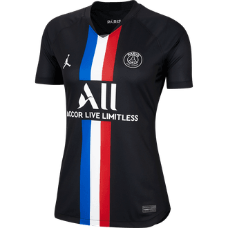 Nike PSG 4th 2019-20 Women