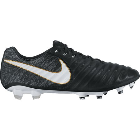 best website f6855 22ea7 Nike Tiempo Legend VII FG Fire and Ice | WeGotSoccer.com