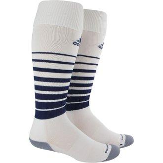 adidas Team Speed Soccer Sock