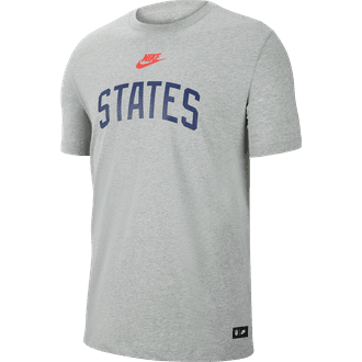 Nike 2020 USA States Soccer Tee