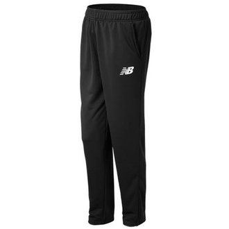 New Balance Team Tech Fit Pant