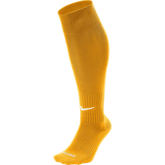 Florida Kraze Krush Gold GK Sock