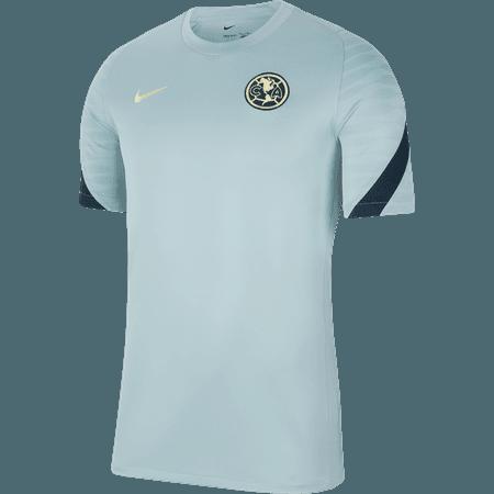 Nike Club America Men's 2021-22 Strike Top