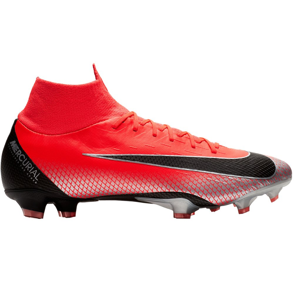 outlet store a3b57 59946 Nike Mercurial Superfly 360 CR7 Pro FG | WeGotSoccer