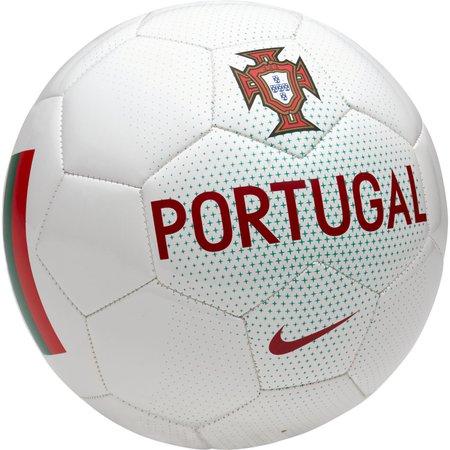 Nike Portugal Balón para Fan