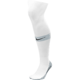 89dec731fbe3 Nike Team MatchFit OTC Football Socks