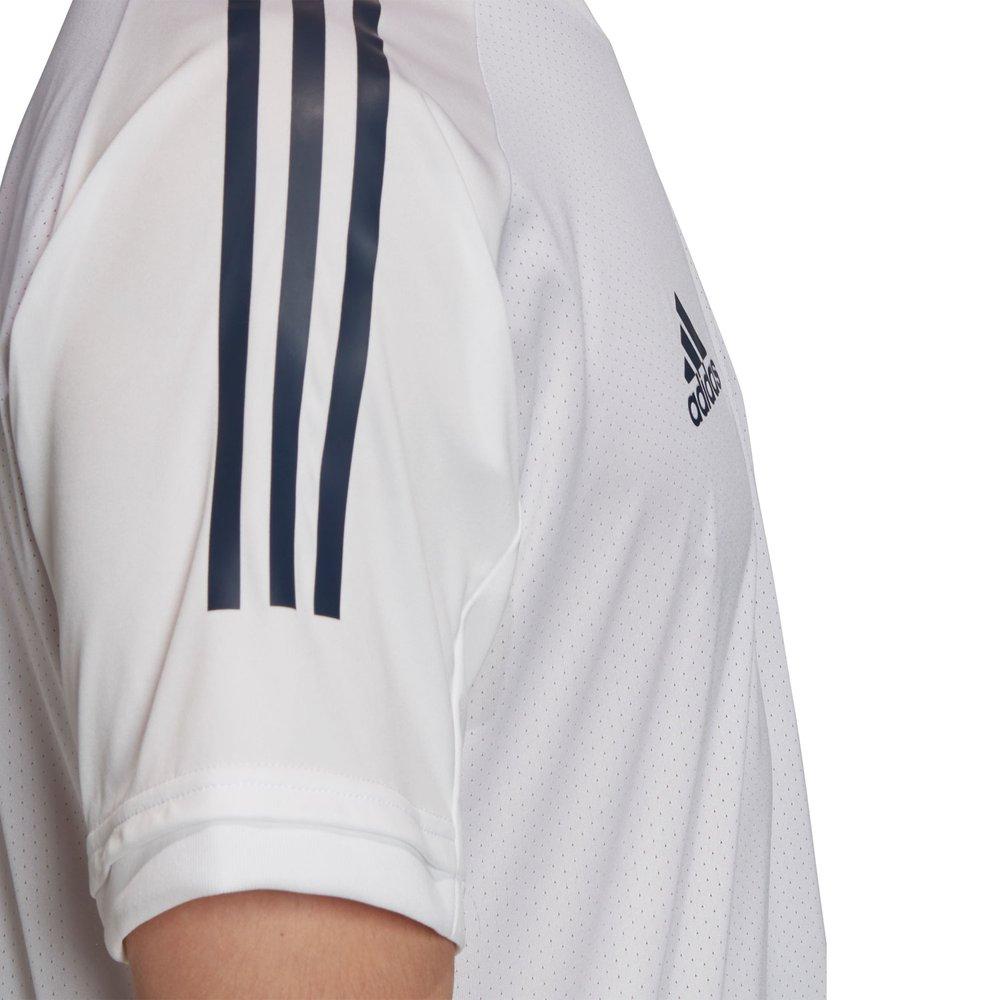 Adidas Colombia Training Jersey | WeGotSoccer