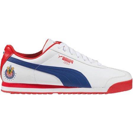 0f4884840 Puma Roma CDG Shoe