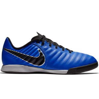 Nike Kids Tiempo LegendX 7 Academy Indoor