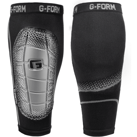G-Form Pro-S Elite 2 Shinguard