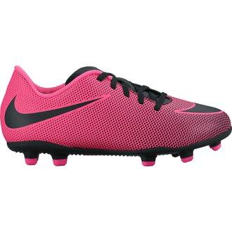 Nike Kids Bravata II FG