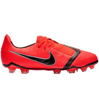 5ace7996e4c6 Kids Soccer Shoes - Youth Cleats
