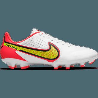 Nike Tiempo Legend 9 Academy FG MG