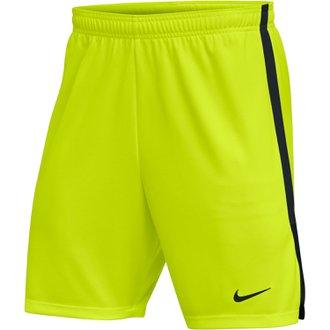 Nike Dry Classic Short