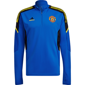 Adidas Manchester United 2021-22 Men