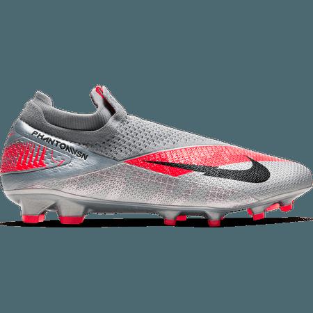 Nike Phantom Vision 2 Elite Dynamic Fit FG