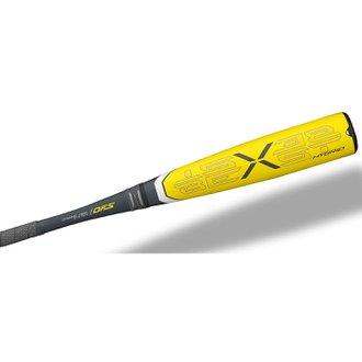 Easton Beast X Hybrid -10 Bat