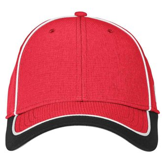 Under Armour Sideline Team Blank Cap