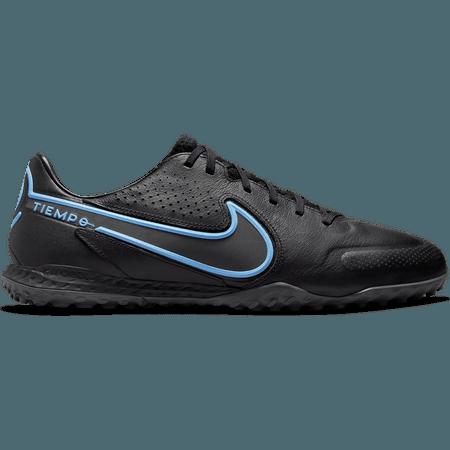 Nike Tiempo Legend 9 Pro React Turf