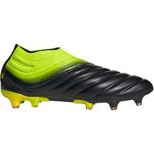 newest c7fdf 30d0f Adidas Copa 19+ FG