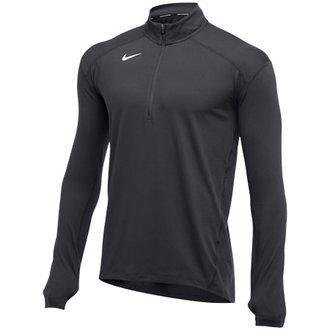 Nike Dry Element Half Zip