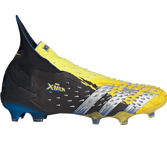 adidas Predator Freak+ FG - Marvel X-MEN Pack