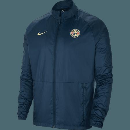 Nike 2021-22 Men's Club America Repel AWF Jacket