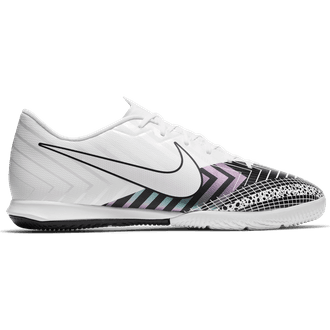 Nike Vapor 13 Academy Dreamspeed 3 Indoor