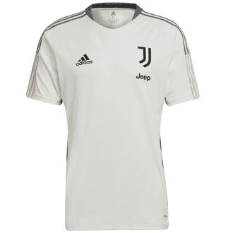 Adidas 21-22 Juventus Training Jersey