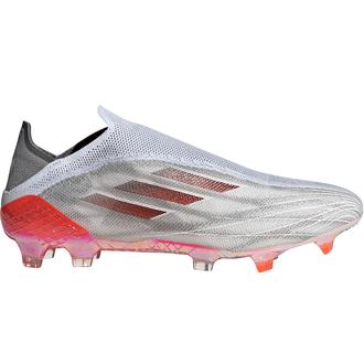 adidas X Speedflow+ FG- Whitespark Pack