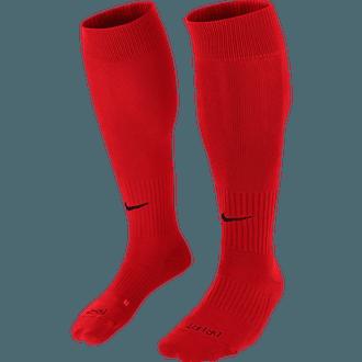 Capital SC Red Sock