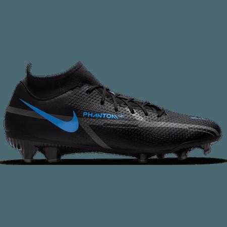 Nike Phantom GT2 Academy Dynamic Fit FG MG