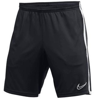 Nike Dry Academy 19 Short