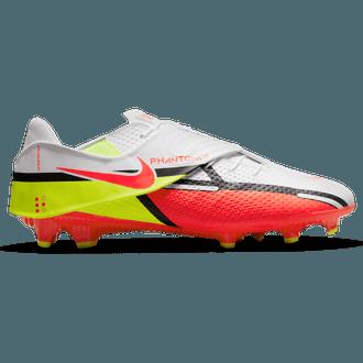 Nike Phantom GT2 Academy FlyEase FG MG