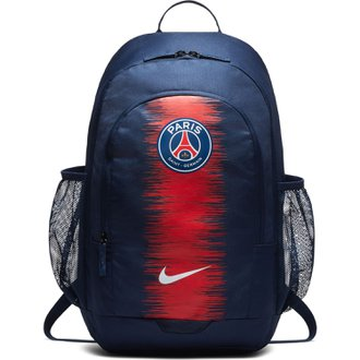 Nike PSG Stadium Backpack