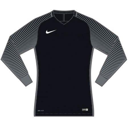 03760fad650 Nike Gardien GK LS Jersey | WeGotSoccer.com
