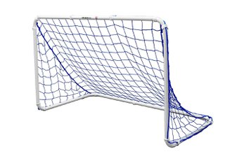 Kwik Goal Project Strikeforce Goal 4x6