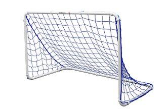 Kwik Goal Project Strikeforce Goal 4x6