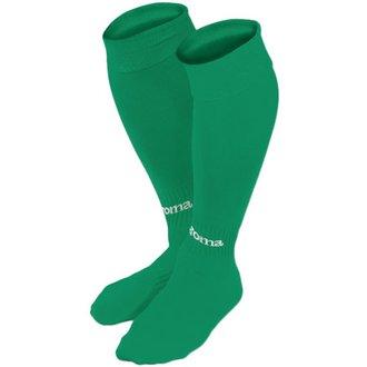 Joma Classic 2 Sock