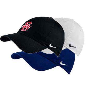 SU Cubs Hat