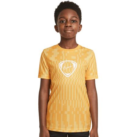 Nike Tiempo Joga Bonito Youth Academy Top