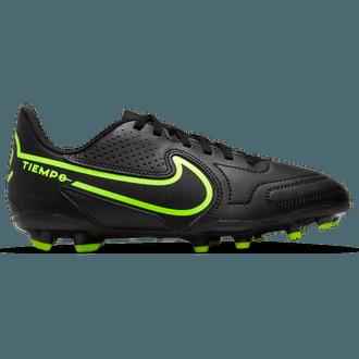 Nike Youth Tiempo Legend 9 Club FG MG