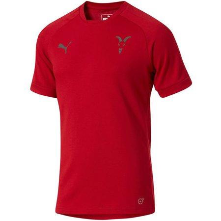 Puma Camiseta Chivas Casual