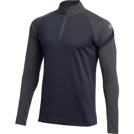 Nike Dry Academy 20 Pro Drill Top