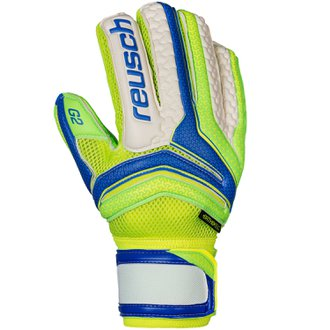 Reusch Serathor Prime G2 Ortho-Tech