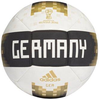 adidas Alemania Balón de Fútbol